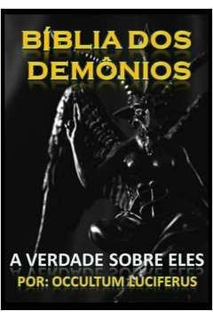 Grimorio Occultum - Revelacoes Sobrenaturais