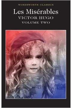 Les Miserables - Volume 2