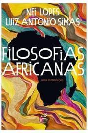 Filosofias africanas