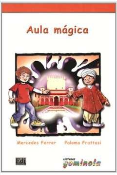 Aula Magica