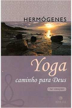 Yoga Caminho Para Deus