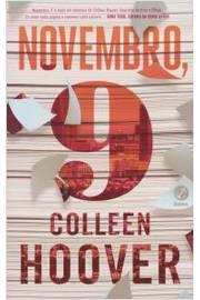 Novembro, 9