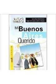 Mi Buenos Aires Querido - Nivel 1