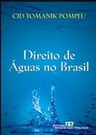 Direito de Águas no Brasil