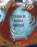 Princípios De Química Ambiental - 2ª Edição