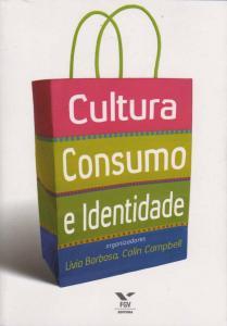 Cultura , Consumo e Identidade