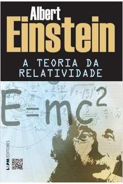 A Teoria da Relatividade