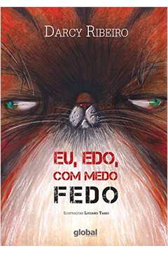 Eu, Edo, Com Medo Fedo