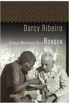 Candido Mariano Da Silva Rondon