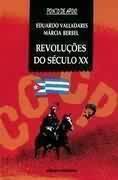 Revoluções do Seculo Xx