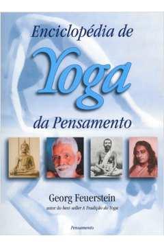Enciclopédia de Yoga da Pensamento