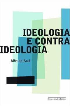Ideologia e Contra-ideologia