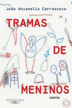 Tramas De Meninos