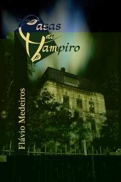 Casas de Vampiro