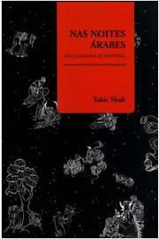 Nas Noites árabes