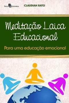 Meditaçao Laica Educacional