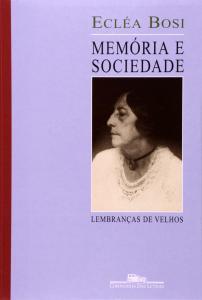 Memória e Sociedade