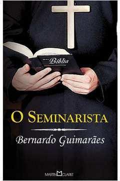 Seminarista, o 01