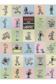 HUGO PARA PRINCIPIANTES