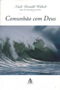 Comunhão com Deus