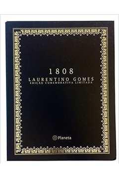 1808 - Caixa Numerada