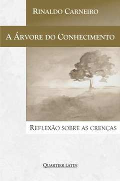 árvore do conhecimento a
