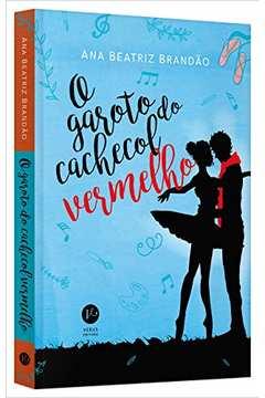 GAROTO DO CACHECOL VERMELHO, O