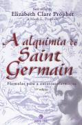 A Alquimia de Saint Germain