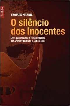 SILENCIO DOS INOCENTES, O
