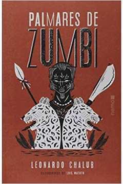 Palmares de Zumbi