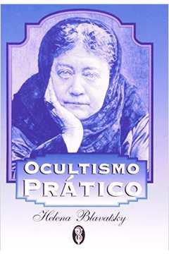 OCULTISMO PRATICO-BOLSO-TEO