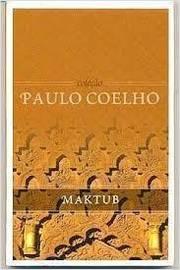 Maktub - Coleção Paulo Coelho
